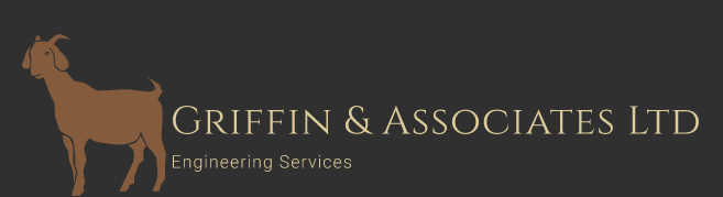 Griffin and Associates Ltd