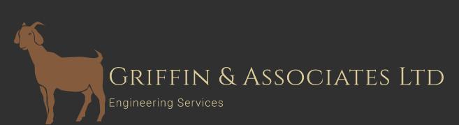 Griffin and Associates Ltd